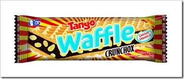 tango-crunchox