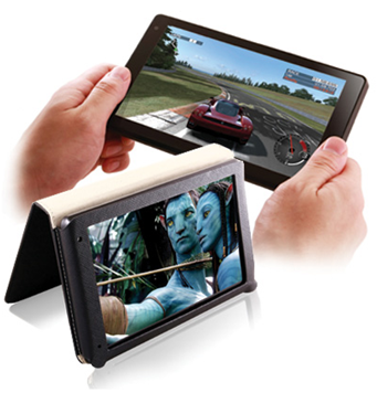 Tabulet-Tablet-PC-Android