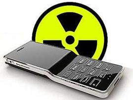 Bahaya radiasi ponsel atau handphone