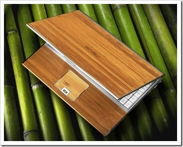 ASUS-Bamboo-Series-notebook