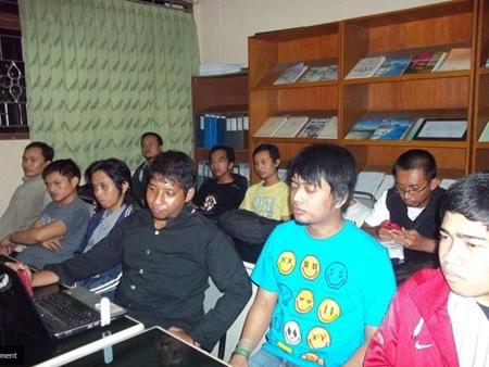 kopdar-idblognetwork-yogyakarta-2011