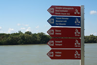 geocaching-biking_Laura-Komarno-04.jpg Photo