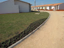 fotos_terra_nova_palhoça_30-07-2009