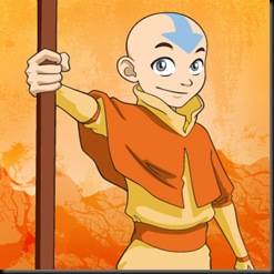 character_large_332x363_aang