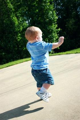 Jonathan walking2
