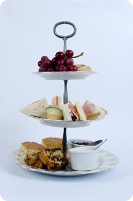 tea room2