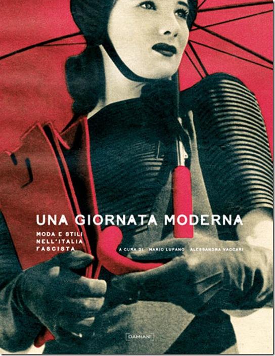 moda-fascismo-14
