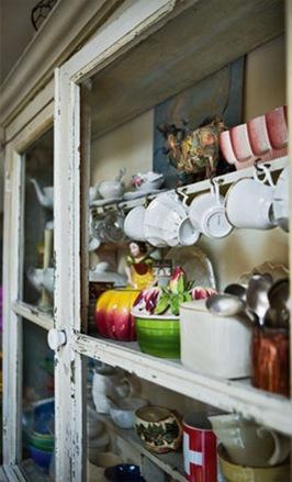 veranda-60mq-roma_04