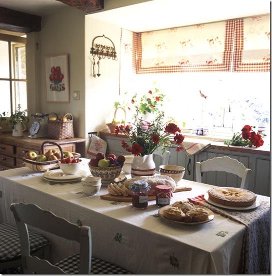 Kitchens%20-%20006