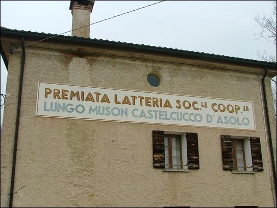 Castelcucco_02_2011 015
