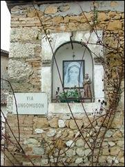 Castelcucco_02_2011 009