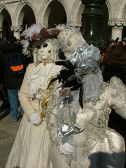 Carnevale_Venezia_2011 175