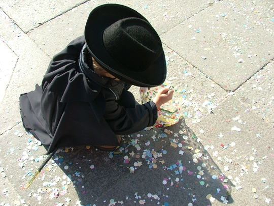 Carnevale_Venezia_2011 045