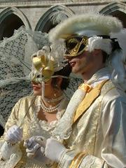 Carnevale_Venezia_2011 153