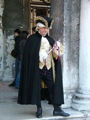 Carnevale_Venezia_2011 078