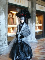 Carnevale_Venezia_2011 101
