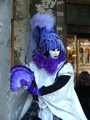 Carnevale_Venezia_2011 107