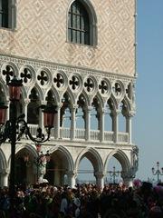 Carnevale_Venezia_2011 110