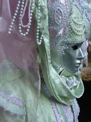 Carnevale_Venezia_2011 200[4]