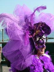 Carnevale_Venezia_2011 138