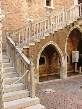 Venezia 196