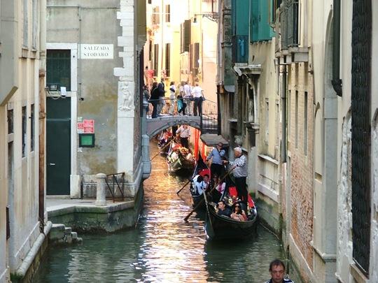 Venezia 270