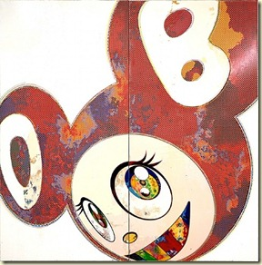 artwork_images_425932439_635717_takashi-murakami