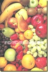 vario-frutas_~pr78312