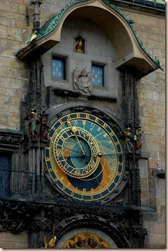 Prague 138