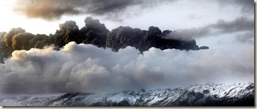 smoke_volcano_iceland_ap_626x260