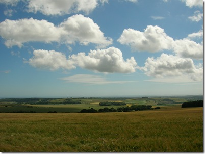 south downs walk 006