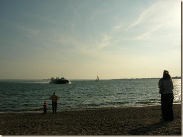 Portsmouth 002