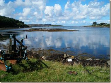 2010-08-24 Scotland 2010 133