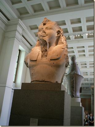 British Museum 009