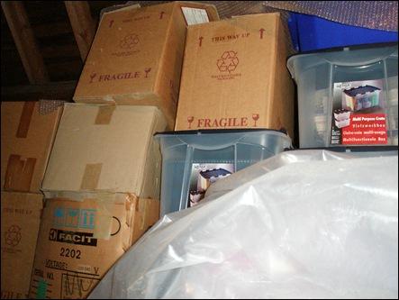 loft sorting 013