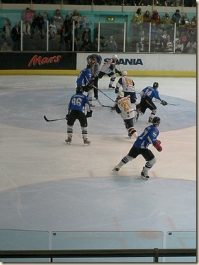 ice hockey 016