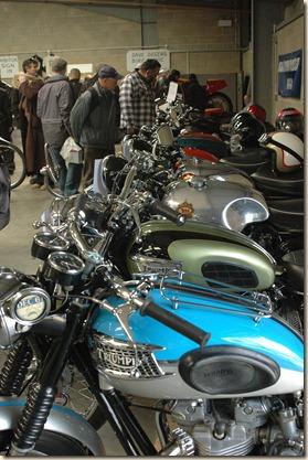 ardingly bikes 001