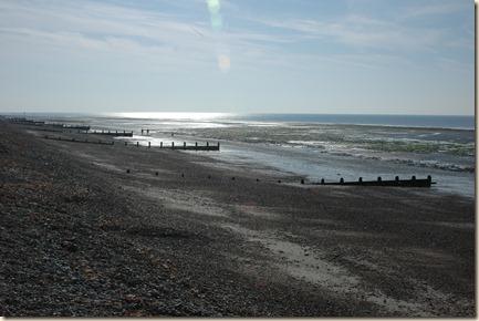 beach walk 013