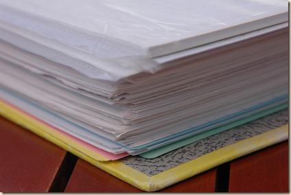 paper clutter 006