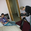 15. Midsweet (BEHIND THE SCENES) - Sam Khan.jpg