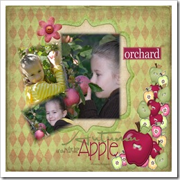 Apple Orchard digi layout2