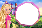 Barbie e o Castelo de Diamantes