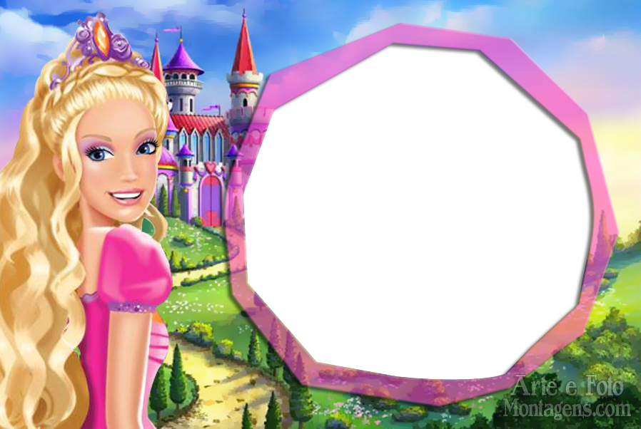[Barbie_Castelo.de.Diamantes.png]