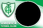 America Futebol Clube - MG