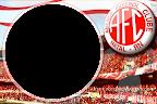 América Futebol Clube - RN