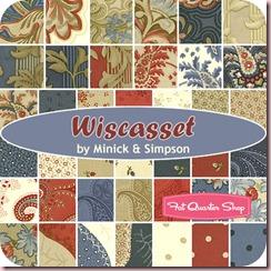 Wiscasset-bundle-450