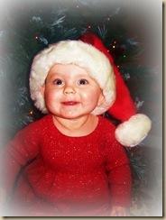 Ada Christmas 2010