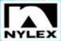 Nylex Zipdrain Stripdrain
