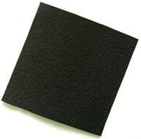 jual karpet tambak geomembrane HDPE