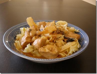 food 011